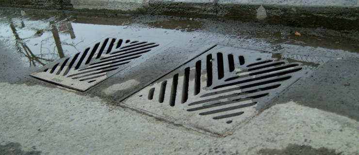 Hiring the right contractor for sewer repairs