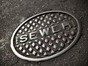 What to expect during a sewer repair or replacement